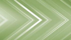 tolkning 3d av en abstrakt vinkelformig sammansättning som består av paneler och linjer Fotografering för Bildbyråer