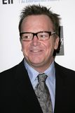 Tom Arnold Stock Images