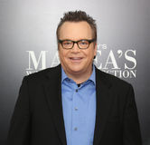 Tom Arnold Royalty Free Stock Photos