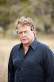 Tom Berenger Stock Photography
