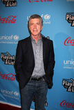 Tom Bergeron Stock Images
