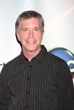 Tom Bergeron Royalty Free Stock Photo