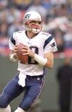 Tom Brady Stockfoto