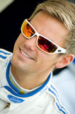 Tom Chilton Stock Photography