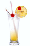 Tom Collins Royalty Free Stock Photography