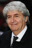 TOM CONTI Stock Photo