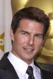 Tom Cruise Royalty Free Stock Photos