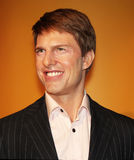 Tom Cruise Immagine Stock