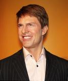 Tom Cruise Immagine Stock