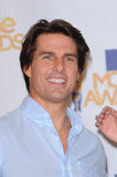 Tom Cruise Stock Photo