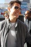 Tom Cruise Stock Image