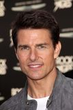 Tom Cruise lizenzfreie stockbilder