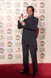 Tom Cruise Photo stock