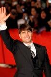 Tom Cruise Stock Photos