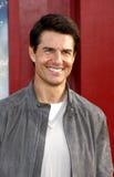 Tom Cruise Immagini Stock