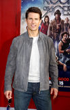 Tom Cruise Immagine Stock Libera da Diritti