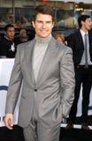 Tom Cruise image stock