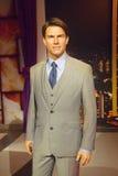 Tom Cruise Lizenzfreies Stockbild