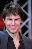 Tom Cruise Images stock