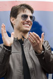 Tom Cruise Stockbild