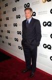 Tom Cruise, Harrison Ford Stockfotos
