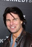 Tom Cruise, Kennedy Stockfotos