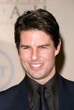 Tom Cruise Obraz Royalty Free