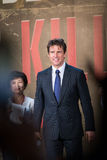 Tom Cruise - 'Rand des Morgens' Japan-Premiere Stockfoto
