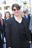Tom Cruise, Will Smith Fotografía de archivo