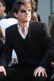 Tom Cruise, Will Smith lizenzfreie stockfotografie