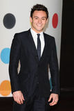 Tom Daley Lizenzfreies Stockbild