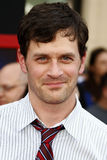 Tom Everett Scott Stock Photography