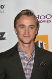 Tom Felton Stock Photos