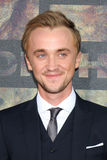 Tom Felton Royalty Free Stock Photography