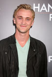 Tom Felton Royalty Free Stock Images