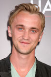 Tom Felton Stock Image