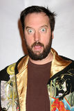 Tom Green Stock Image