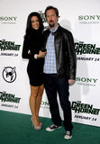 Tom Green Fotos de archivo