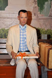 Tom Hanks Photos libres de droits