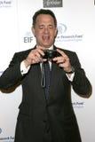 Tom Hanks Stock Images