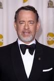 Tom Hanks Stockbilder