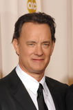 Tom Hanks Lizenzfreies Stockfoto