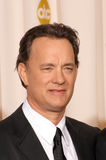 Tom Hanks Royalty Free Stock Photos