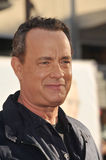 Tom Hanks Fotos de archivo