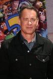 Tom Hanks Στοκ Φωτογραφία