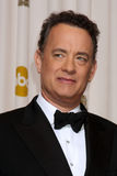 Tom Hanks Royalty Free Stock Photo