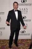 Tom Hanks imagen de archivo libre de regalías