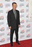 Tom Hanks stockfoto