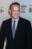 Tom Hanks Royalty Free Stock Photography