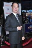Tom Hanks,Charlie Wilson Stock Image